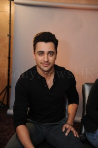 Gori Tere Pyaar Mein in London (3)
