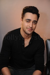 Gori Tere Pyaar Mein in London (5)