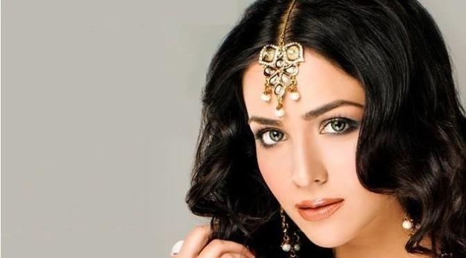 Humaima Malick and Emraan Hashmi to star in 'Shaatir'