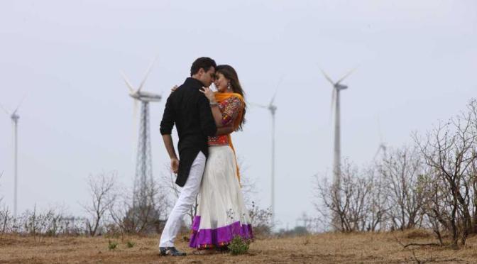 Kareena and Imran face rough weather