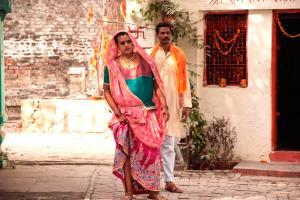 Ravi Kishen_ Bullett Raja (LR)
