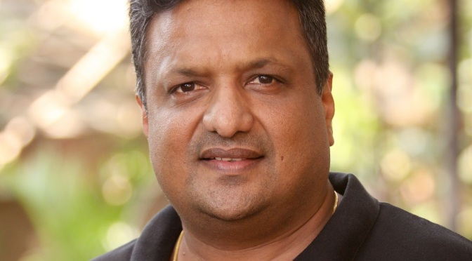 Sanjay Gupta unhappy about the music in Hindi films