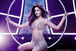 Dhoom 3 UK Release (10)