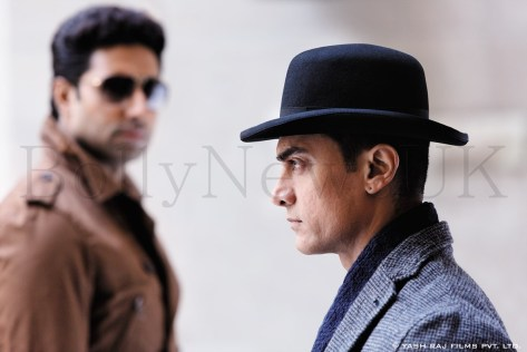 Dhoom 3 UK Release (16)
