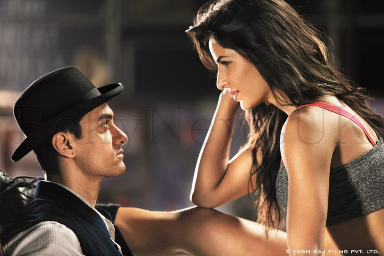 Dhoom 3 UK Release (20)