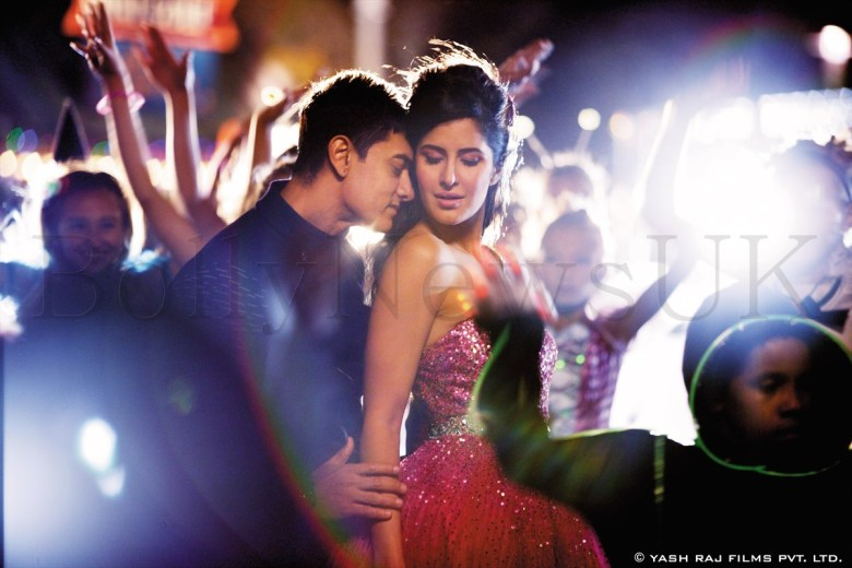 Dhoom 3 UK Release (21)