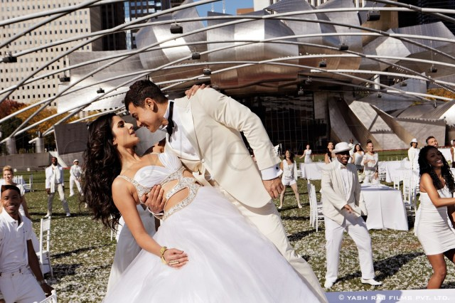 Dhoom 3 UK Release (3)