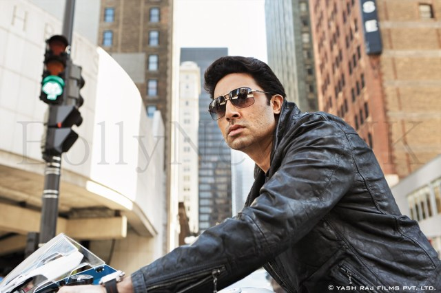 Dhoom 3 UK Release (9)