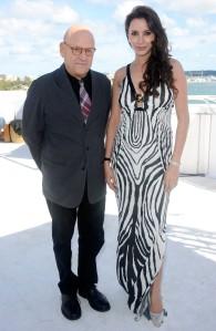 'The Congress' Premiere - The 66th Annual Cannes Film Festival