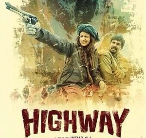 Highway UK Release