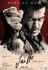 Jai Ho - UK Release (3)