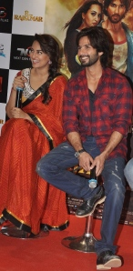 R...Rajkumar custom comic launch (2)