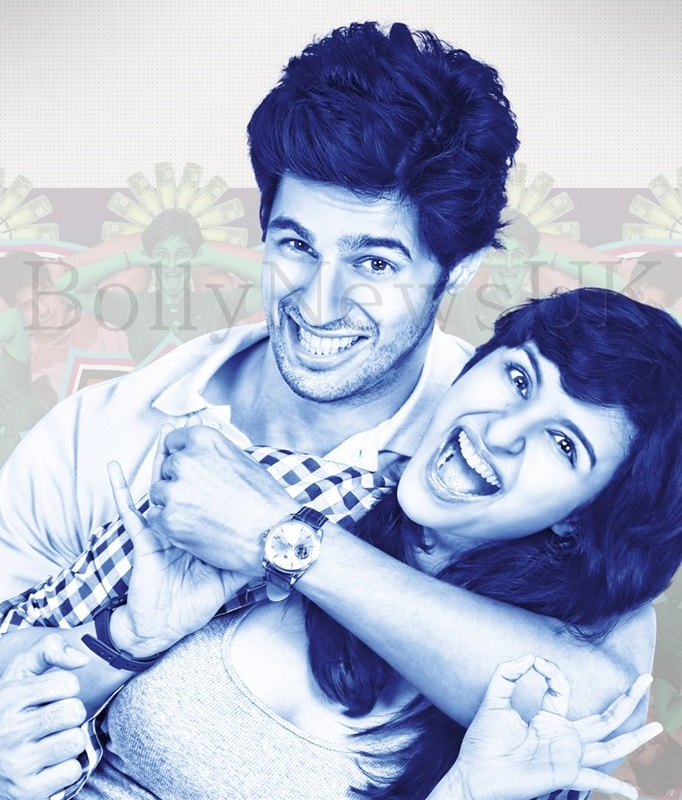 UK Release Hasee Toh Phasee (3)