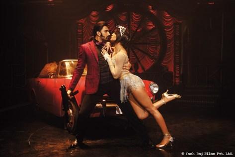 Gunday - UK (2)