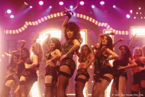 Gunday - UK (3)