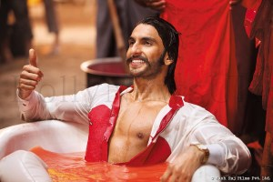 Gunday - UK Release (3)