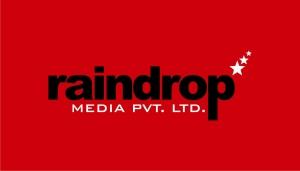 Raindrop Media
