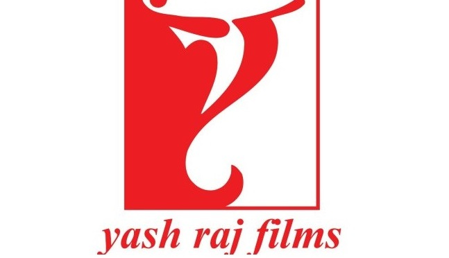 YRF announces its renewed movie slate