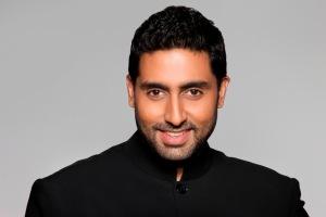 Abhishek Bachchan_END7