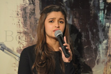 Alia Bhatt and Imtiaz Ali in London (5)