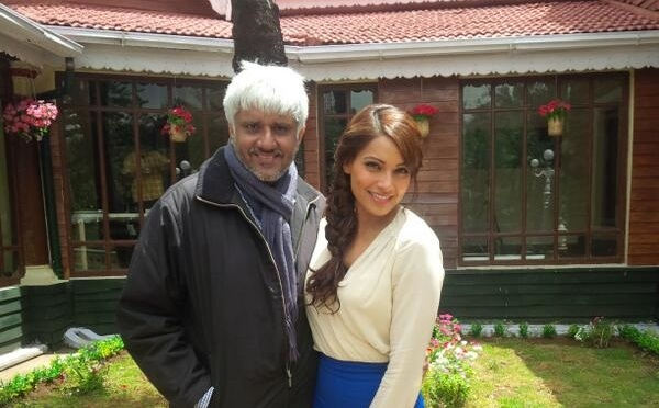 'Creature 3D' to release on 27th June
