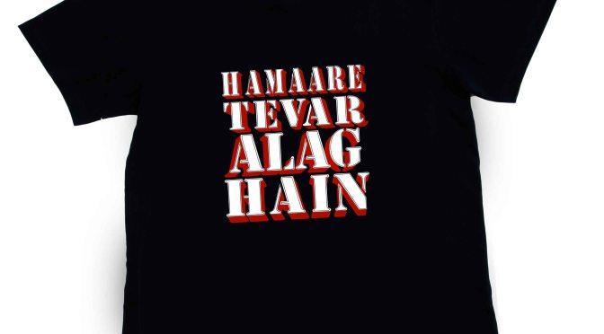 Gunday Merchandise on yrfstore.com