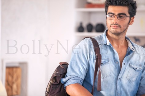 2 States UK Release (1)