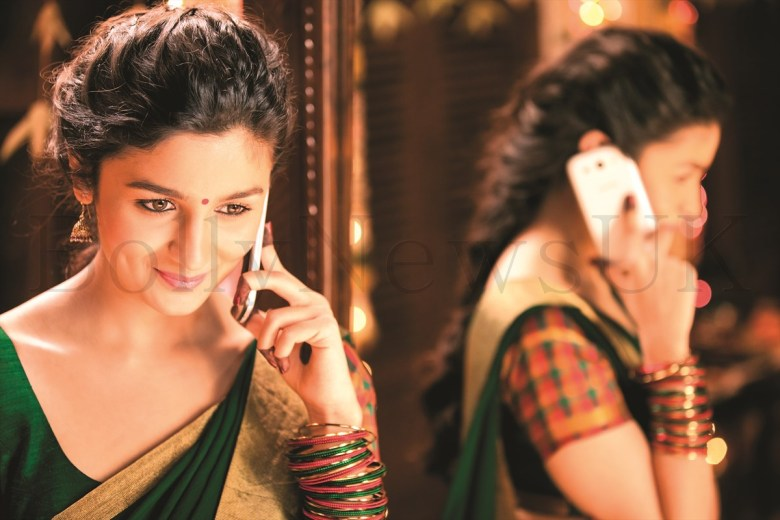 2 States UK Release (6)