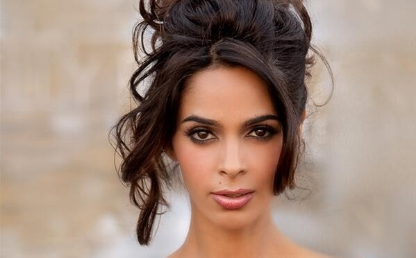CBS offers Mallika Sherawat a role in top prime-time show
