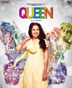 queen-uk-release-b4u