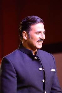 Akshay Kumar at Mijwan 4