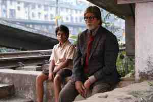 Bhoothnath Returns - UK