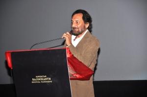 Shehkar - Kochadaiyaan