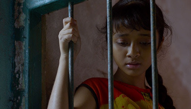 'Sold' wins London Indian Film Festival