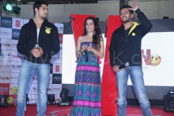 Ek Villain Promotions