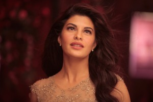 Jacqueline Fernandez in Kick - UK Interview (2)