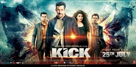KICK UK Release (2)