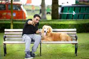 Entertainment Akshay Kumar