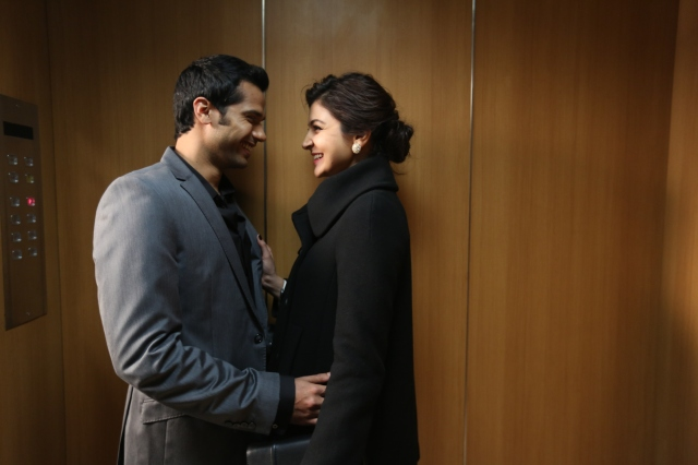 NH10 Still Eros International (2)