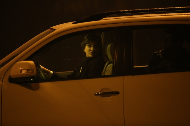 NH10 Still Eros International (3)