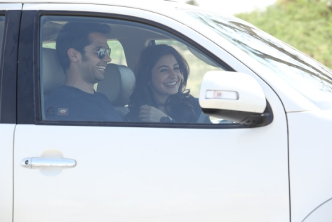NH10 Still Eros International (4)