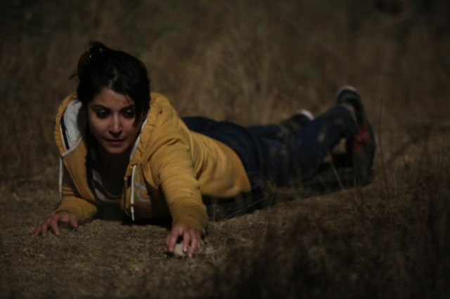 NH10 Still Eros International (5)