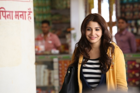 NH10 Still Eros International (6)