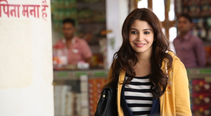 'NH10' UK release cancelled