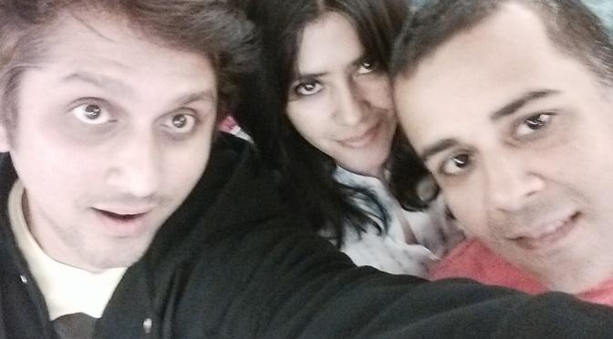 Ekta, Mohit and Chetan collaborate on 'Half Girlfriend'