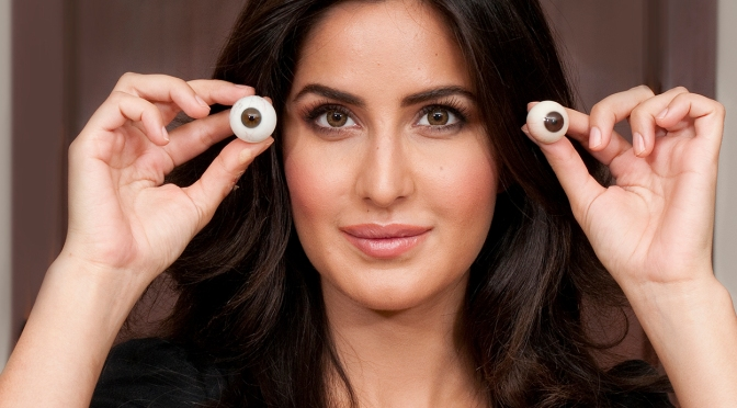 Katrina Kaif to launch her wax figure in London on Friday, 27th March