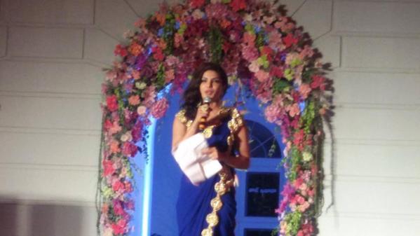 Priyanka and Salman dance at Arpita Khan's wedding