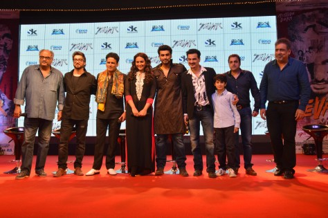 TEVAR Trailer Launch (1)