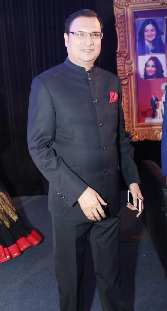 21 YEARS OF INDIA TV'S AAP KI ADALAT CELBRATION AT PRAGATI MAIDAN 004