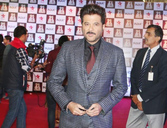 21 YEARS OF INDIA TV'S AAP KI ADALAT CELBRATION AT PRAGATI MAIDAN 006
